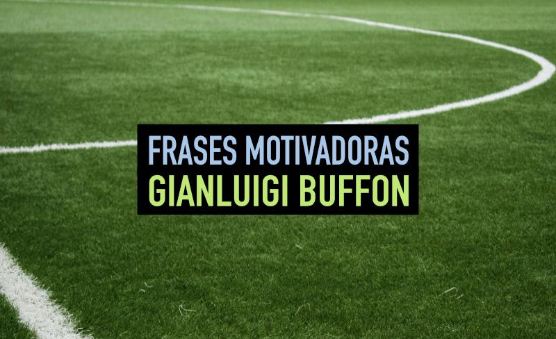 frases-gianluigi-buffon
