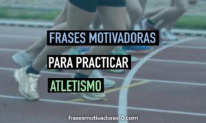 frases-motivadoras-atletismo