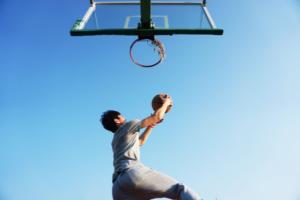 frases-motivadoras-basket