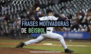 frases-motivadoras-beisbol
