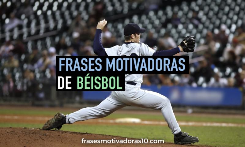frases-motivadoras-beisbol-thumb