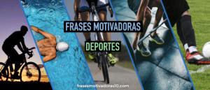 frases-motivadoras-deportes