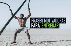 frases-motivadoras-para-entrenar
