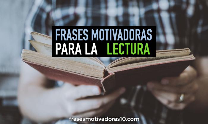 Estudiar Archivos Frases Motivadoras