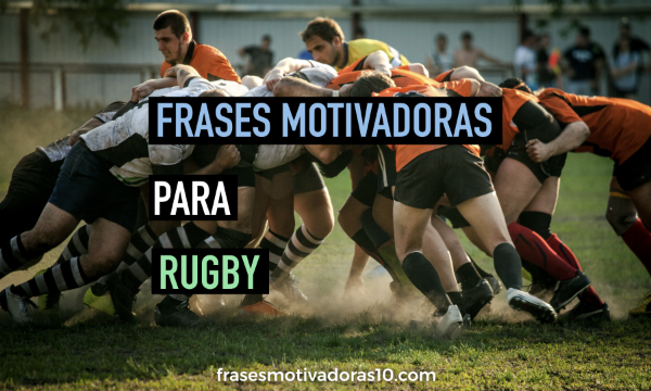 frases-motivadoras-rugby-thumb