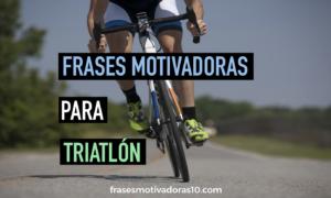 frases-motivadoras-triatlon