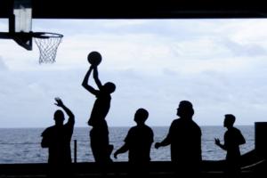 juego-baloncesto-equipo