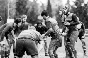 jugadores-rugby