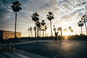 jugando-al-baloncesto-motivacion