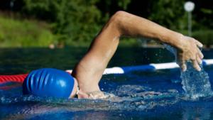 motivacion-natacion