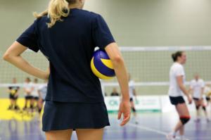 partido-voleibol