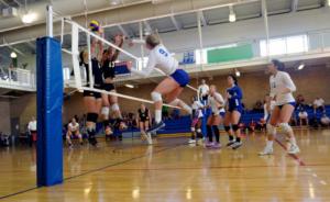 remate-voleibol