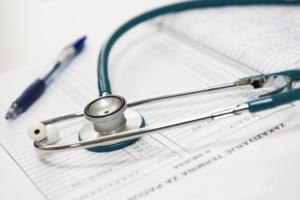 frases-motivadoras-estudiantes-de-medicina