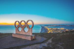 frases-deportivas-para-olimpiadas