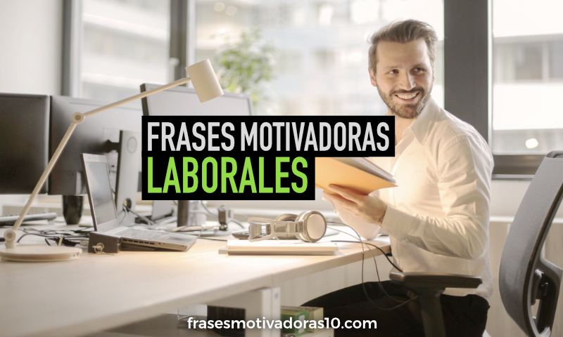 frases-motivadoras-laborales-thumb
