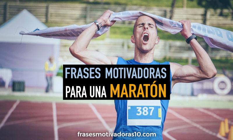 frases-motivadoras-para-maraton