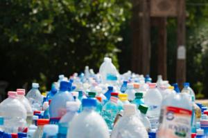 razones-para-reciclar-plastico