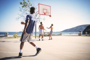 frases-celebres-baloncesto