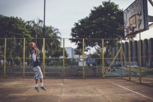 frases-motivadoras-baloncesto-cortas