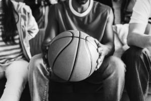 frases-de-basquetball-motivadoras