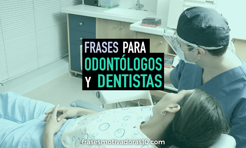 frases-de-odontologos-odontologia-thumb