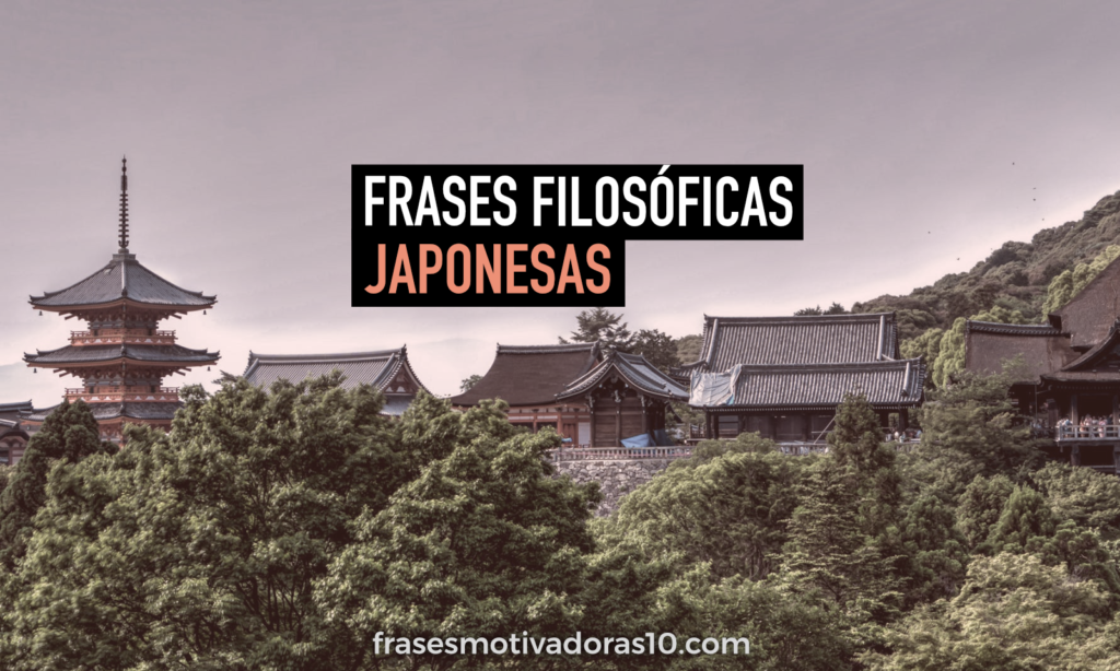 frases-japonesas-filosoficas