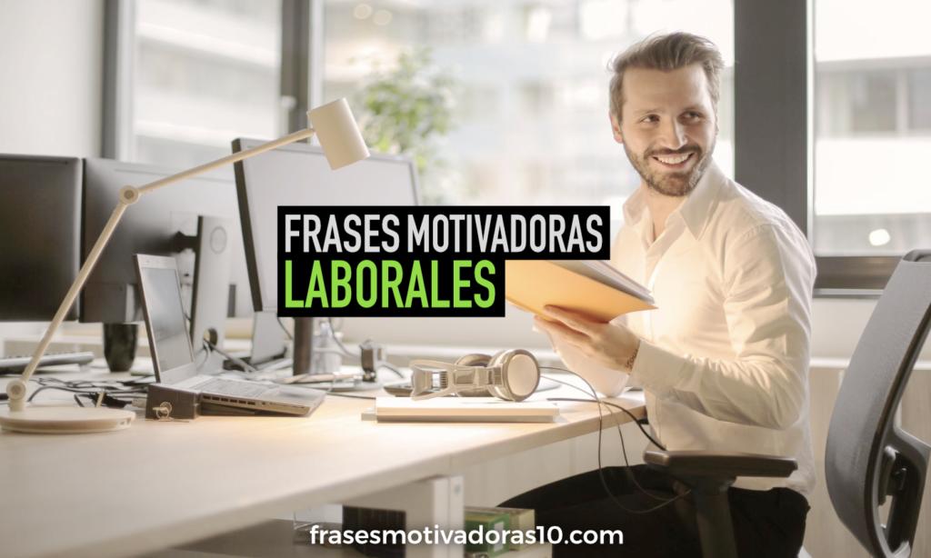 frases-motivadoras-laborales