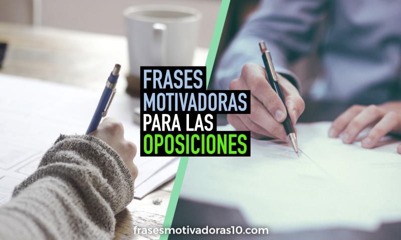 frases-motivadoras-opositores-oposiciones