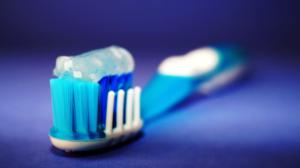 Frases De Odontólogos Y Dentistas Frases Motivadoras