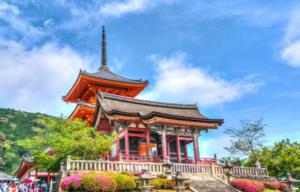 proverbios-japoneses-cortos