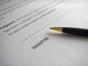 ventajas-de-estudiar-derecho