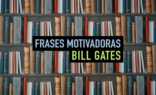 frases-bill-gates