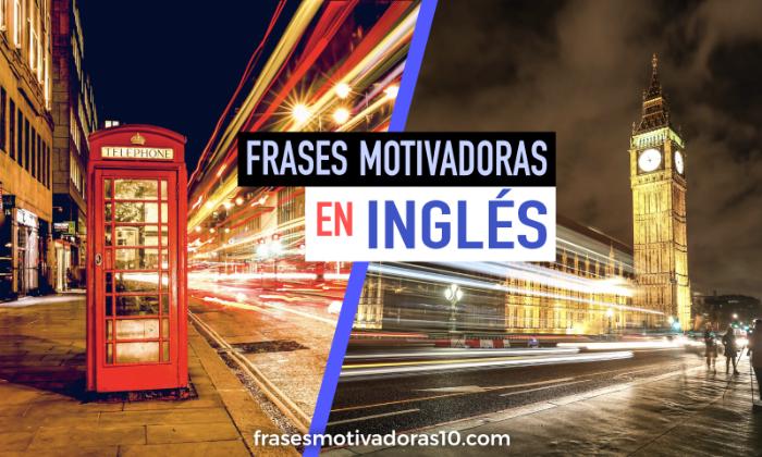 frases-motivadoras-en-ingles