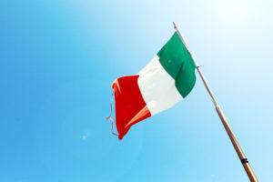 bandera-italia