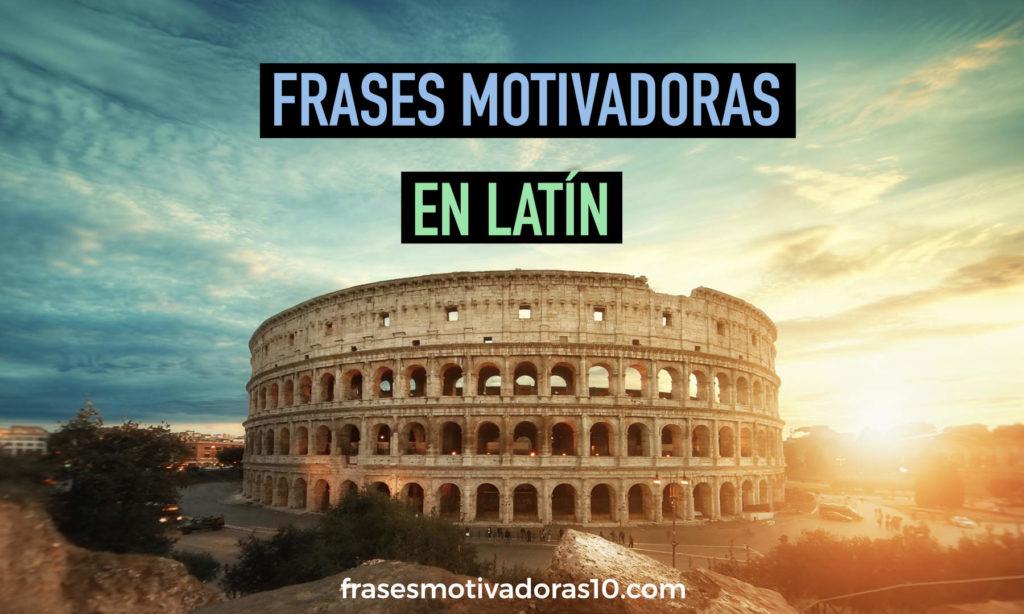 frases-motivadoras-en-latin